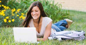 laptop-rental-for-college-students