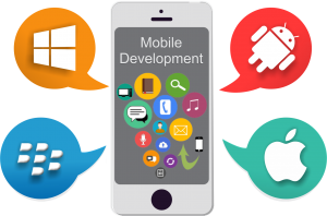 mobile-app-development-jobs