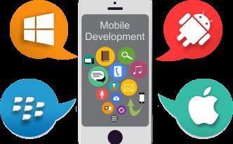mobile-app-development-jobs