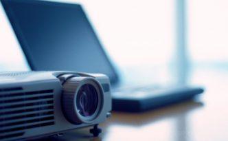 renting-audio-visual-equipment